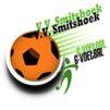 Logo Gvoetbal