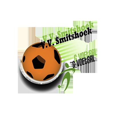 Logo_Gvoetbalsmitshoek
